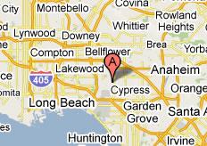 Process Server Cypress California Legal Documents
